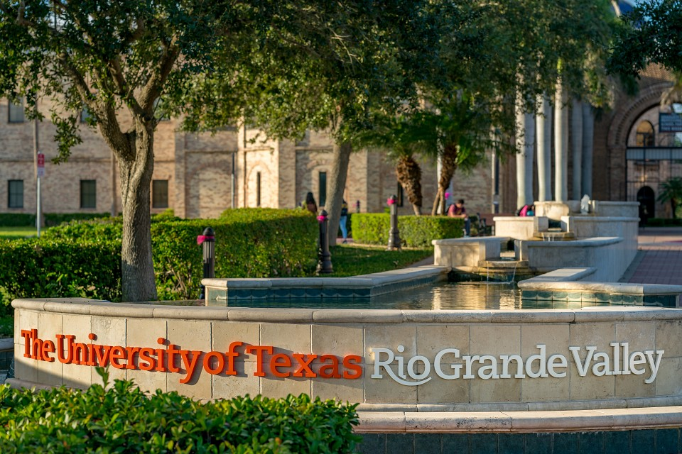 BCIC and UTRGV offer program to help small businesses succeed